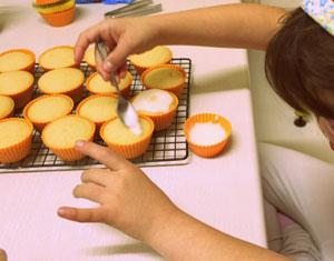 cupcake de limão seg.foto