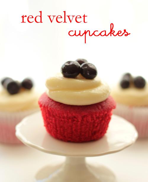 redvelvetcupcakes500px