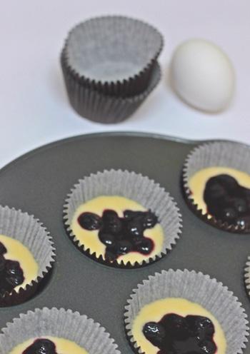 muffinmirtilo350px