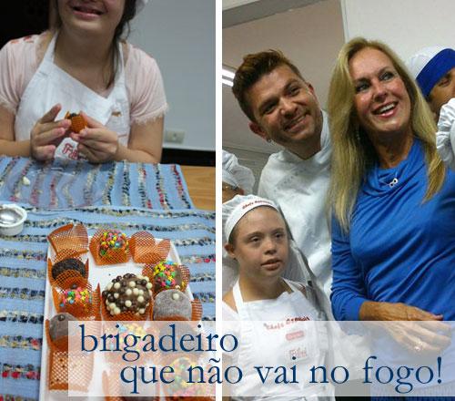 brigadeirosemfogo500px