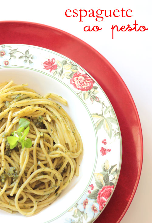 espaguetepesto500px