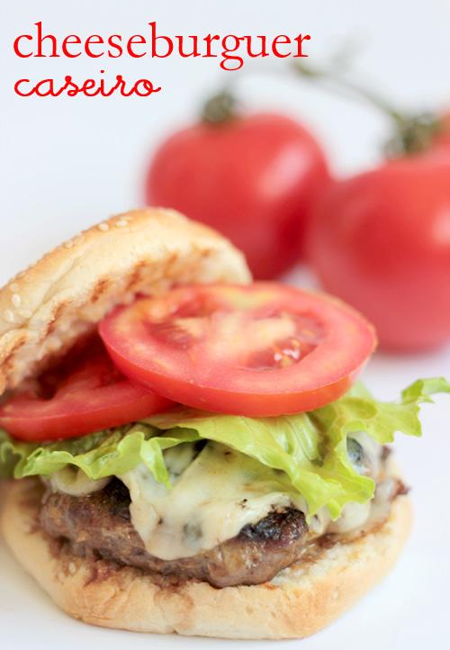 cheeseburgercaseiro500px