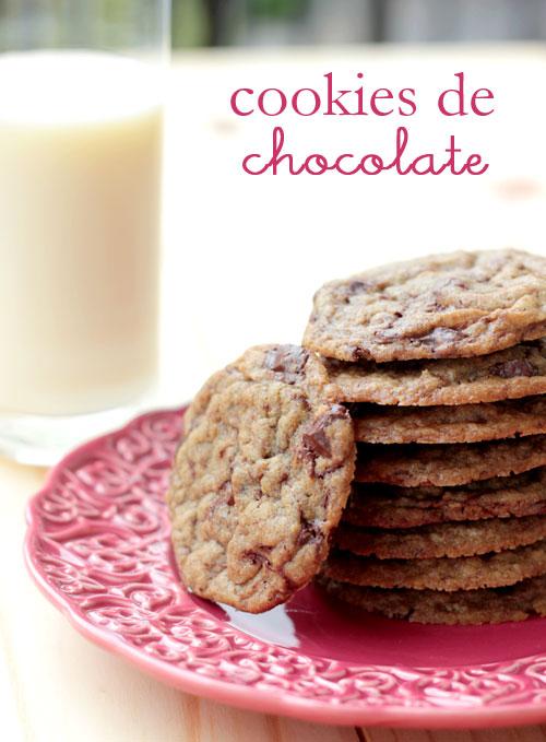 cookiesdechocolate500px