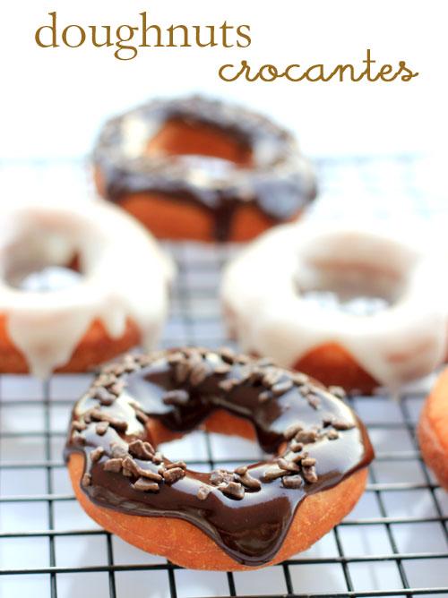 doughnuts500px